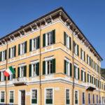 Palazzo Cucchiari