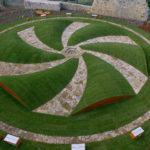 giardino d'arte (2)