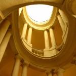 Palazzo Barberini copyright of FEDERICO PIRAS (supivas@gmail.com)